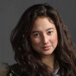Kayla Romeiser