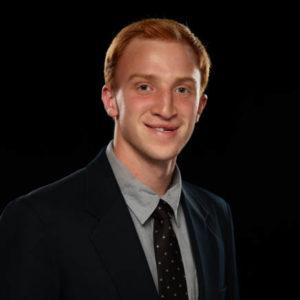 Andrew Rysta