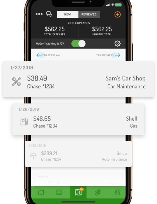 Delivery Driver Uber Guide to Money in 2020