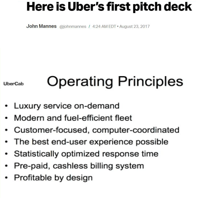 This image has an empty alt attribute; its file name is Uber-Pitch-Deck-for-Blog-Sm.png