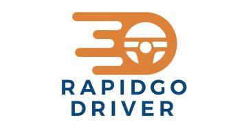 Rapidgo Driver Cover Pic