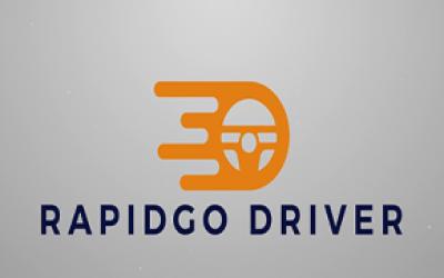 Roku Rapidgo Driver Published